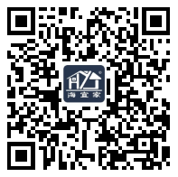 HF-03 古典米黄