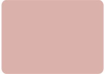 HS-04粉色回忆