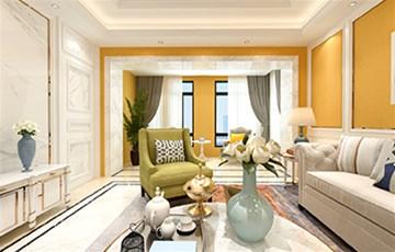 海宜家弹涂系列 | 多种色彩的选择,只 为给您更好的时尚家居